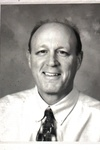 Picture of orthopaedic surgeon Richard Christian, M.D.