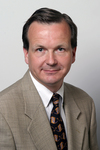 Picture of orthopaedic surgeon Matthew J. Phillips, M.D.