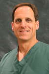 Picture of orthopaedic surgeon Eric A. Seybold, M.D.
