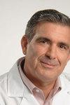 Picture of orthopaedic surgeon I Michael Vella, M.D.