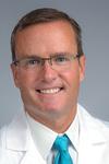 Picture of orthopaedic surgeon Robert F. Adams, M.D.