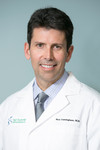 Picture of orthopaedic surgeon Richard B. Cunningham, M.D.