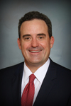 Picture of orthopaedic surgeon S. Josh Bell, M.D.