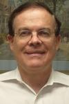 Picture of orthopaedic surgeon Dennis P. Rivero, M.D.