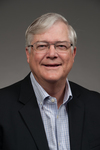 Picture of orthopaedic surgeon Robert V. Carr, M.D.