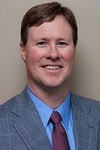 Picture of orthopaedic surgeon Neil R. Johnson, M.D.