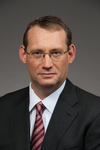 Picture of orthopaedic surgeon Stephen J. Kelly, M.D.