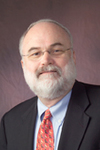 Picture of orthopaedic surgeon David F. Fowler, M.D.