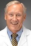 Picture of orthopaedic surgeon John F. Lawlis III, M.D.