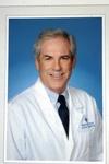Picture of orthopaedic surgeon Stephen  M. Kana, M.D.