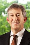 Picture of orthopaedic surgeon Robert W. Dennis, M.D.