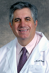 Picture of orthopaedic surgeon Frank J. Fasano, M.D.