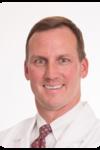 Picture of orthopaedic surgeon Matthew D. Hurbanis, M.D.