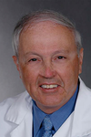 Picture of orthopaedic surgeon Dana C. Mears, M.D.