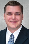 Picture of orthopaedic surgeon Timothy B. Dixon, M.D.