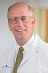Picture of orthopaedic surgeon Kim J. Chillag, M.D.