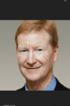 Picture of orthopaedic surgeon Thomas C. Merchant, M.D.