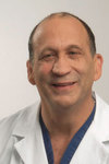 Picture of orthopaedic surgeon Seth Greenky, M.D.