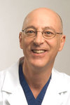 Picture of orthopaedic surgeon Brett Greenky, M.D.