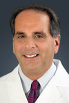 Picture of orthopaedic surgeon Joseph M. D'Amico, M.D.