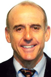 Picture of orthopaedic surgeon James Schader, M.D.