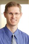 Picture of orthopaedic surgeon Yram J. Groff, M.D.
