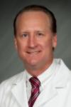 Picture of orthopaedic surgeon David Hart, M.D.