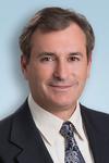 Picture of orthopaedic surgeon Elisha T. Powell, M.D.
