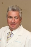 Picture of orthopaedic surgeon David N. Buchalter, M.D.