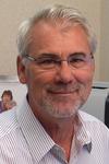 James lairmore