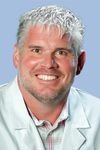 Picture of orthopaedic surgeon Christopher Courtney, D.O.