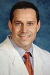 Picture of orthopaedic surgeon Frank M. Armocida, M.D.