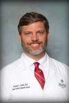 Picture of orthopaedic surgeon Richard L. Ursone, M.D.