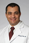 Picture of orthopaedic surgeon Anthony Costa, M.D.
