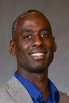 Picture of orthopaedic surgeon Jason Hammond, M.D.