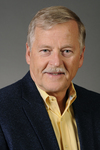 Picture of orthopaedic surgeon Mark A. Noffsinger, M.D.