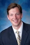 Picture of orthopaedic surgeon Peter A. Siska, M.D.