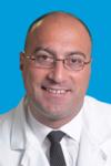 Dr ciminello