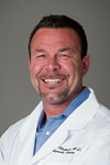Picture of orthopaedic surgeon Rodney D. Henderson, M.D.