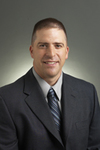 Picture of orthopaedic surgeon Jonathan Kase, M.D.