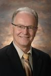 Picture of orthopaedic surgeon John G. Mayer, M.D.