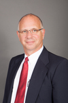 Picture of orthopaedic surgeon Steven Davis, M.D.