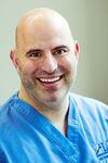 Picture of orthopaedic surgeon Seth Rosenzweig, M.D.
