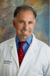 Picture of orthopaedic surgeon Christopher Hanosh, M.D.