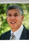 Picture of orthopaedic surgeon Seth Kupferman, M.D.