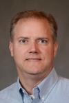 Picture of orthopaedic surgeon Eric Stem, M.D.