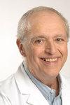 Picture of orthopaedic surgeon John J. Cambareri, M.D.