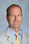 Picture of orthopaedic surgeon Scott D. Cordes, M.D.