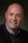 Picture of orthopaedic surgeon John Daniels, M.D.