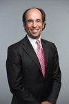 Picture of orthopaedic surgeon Howard I. Freedberg, M.D.